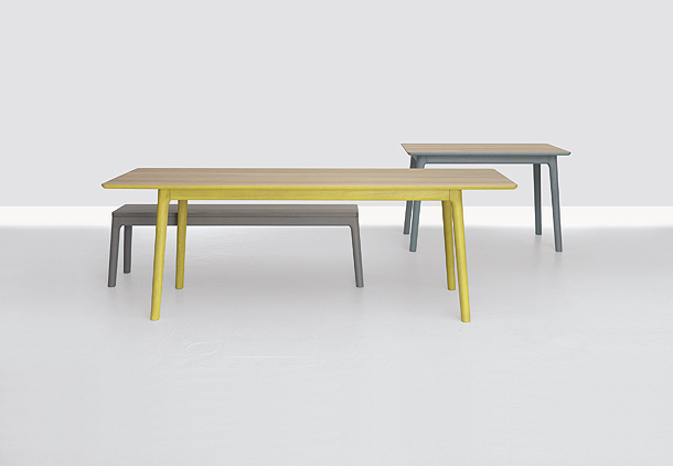 mesa-banco-e8-mathias-hahn (2)