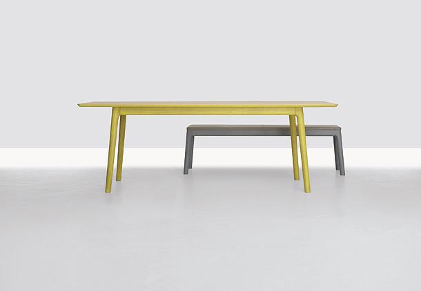 mesa-banco-e8-mathias-hahn (3)