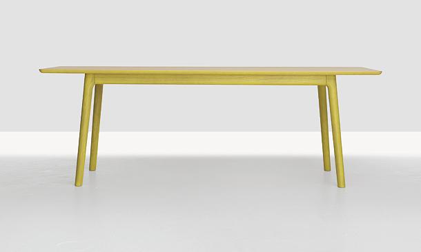mesa-banco-e8-mathias-hahn (5)