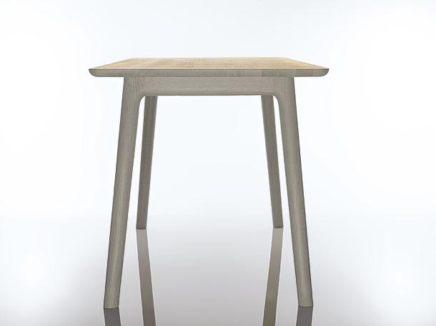 mesa-banco-e8-mathias-hahn (6)