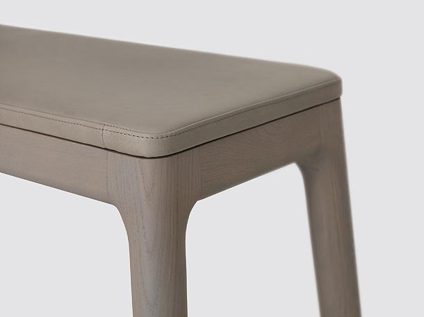 mesa-banco-e8-mathias-hahn (7)