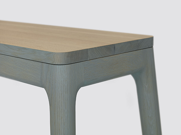 mesa-banco-e8-mathias-hahn (8)
