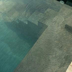 Revestimiento continuo para piscinas bealmortex de beal for Revestimientos de piscinas