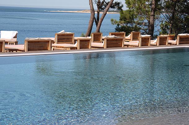revestimiento-bealmortex-para-piscinas (2)