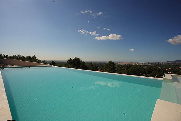 revestimiento-bealmortex-para-piscinas (3)
