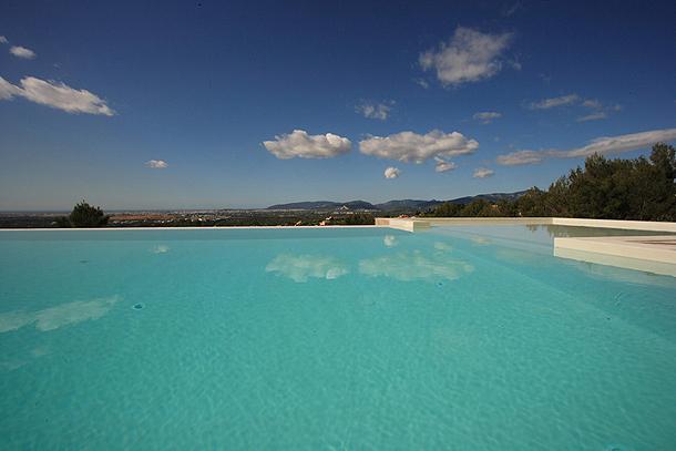 revestimiento-bealmortex-para-piscinas (4)