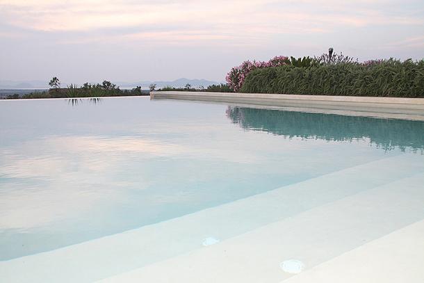 revestimiento-bealmortex-para-piscinas (5)