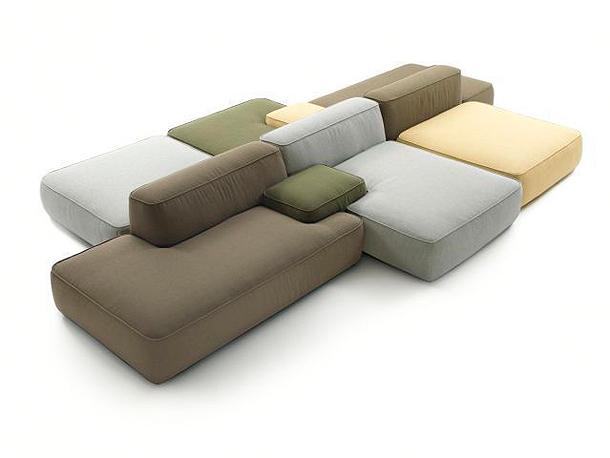 sofa-cloud-francesco-rota-lema (1)