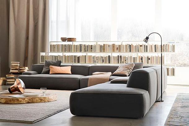 sofa-cloud-francesco-rota-lema (2)