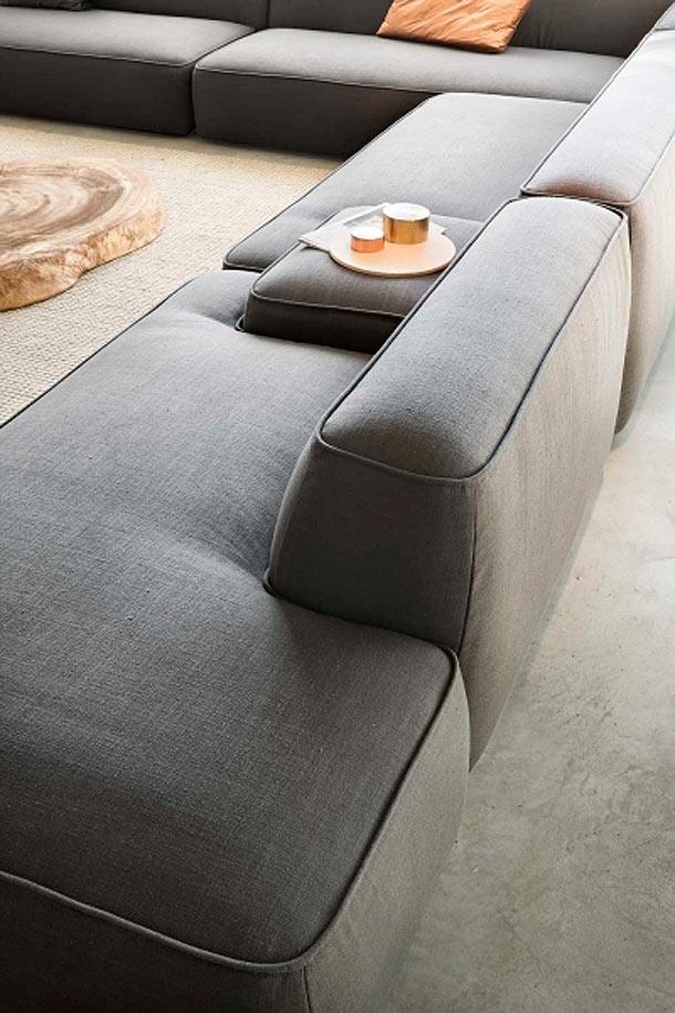 sofa-cloud-francesco-rota-lema (4)