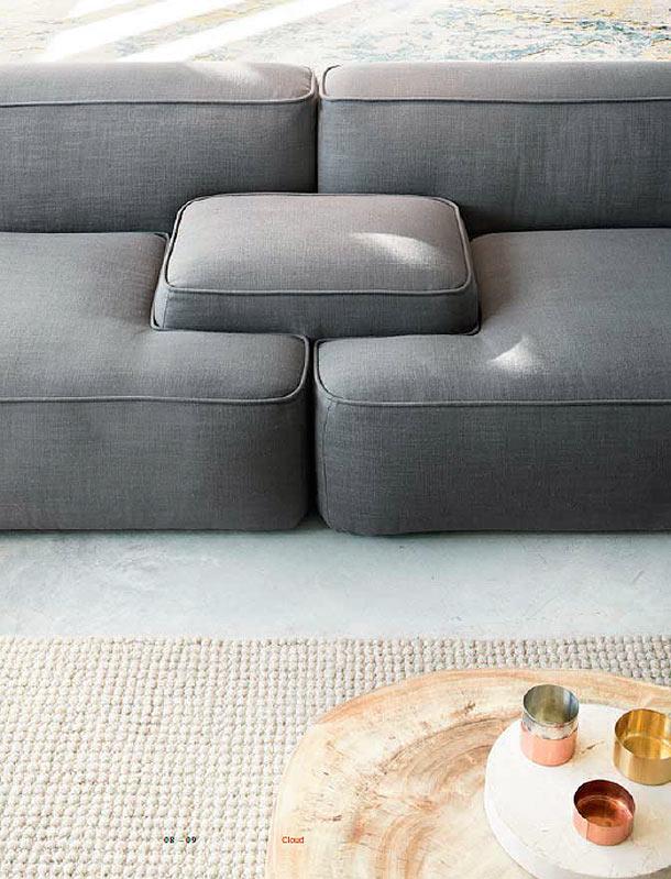 sofa-cloud-francesco-rota-lema (5)
