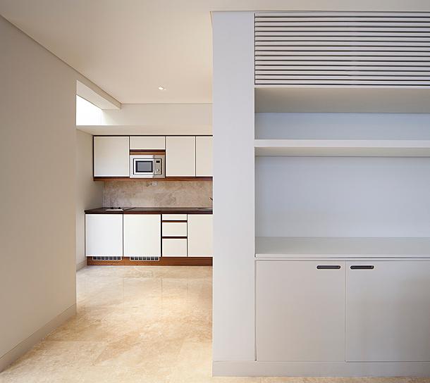 vivienda-en-Kuwait-agi-architects-almudhaf (5)