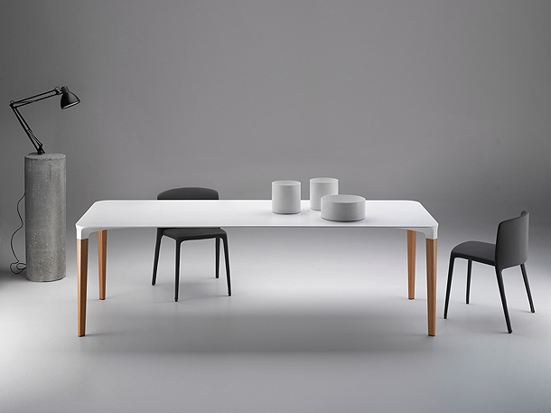 01-mesa-beam-luis-alberto-arrivillaga (3)