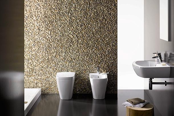 Muebles Para Baño Ideal Standard:Ideal Standard presenta la nueva colección para baño de Franco