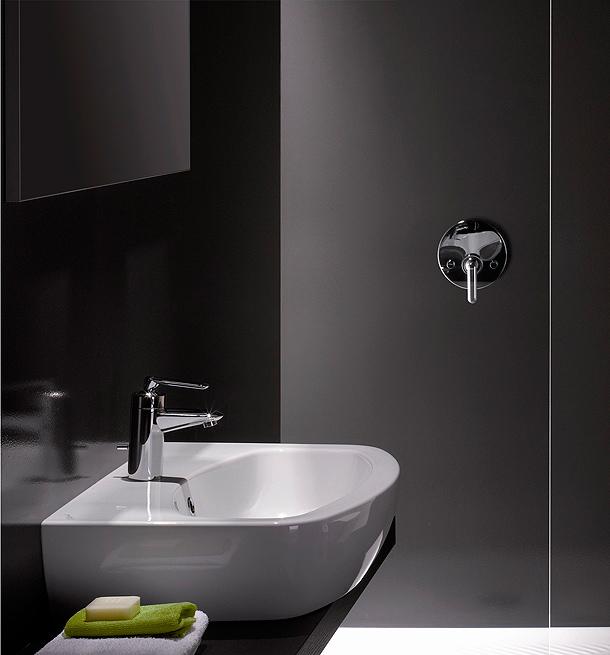 baño-mia-franco-bertoli-ideal-standard-(2)