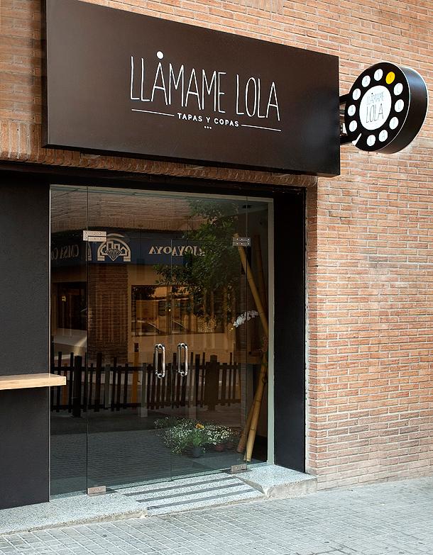 bar-tapas-copas-llamamelola-odosdesign (1)
