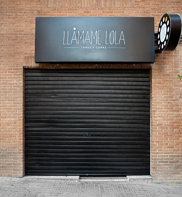 bar-tapas-copas-llamamelola-odosdesign (18)