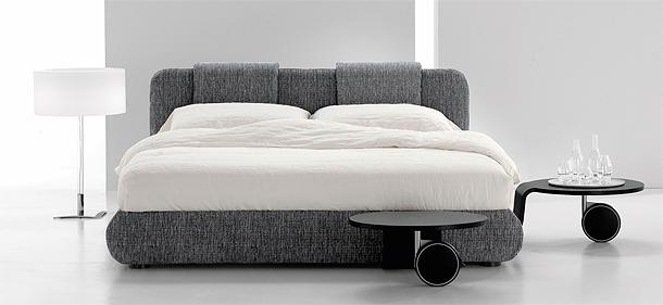 cama-pad-bonaldo (1)