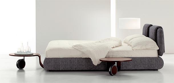 cama-pad-bonaldo (2)