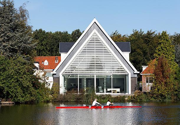 casa-en-una-iglesia-ruud-visser-architects (1)