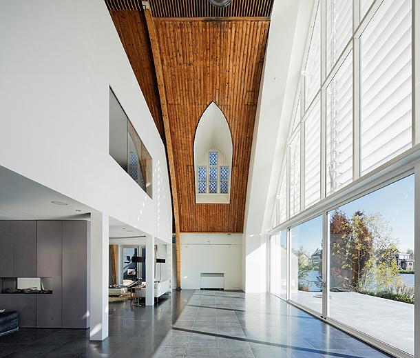 casa-en-una-iglesia-ruud-visser-architects (11)
