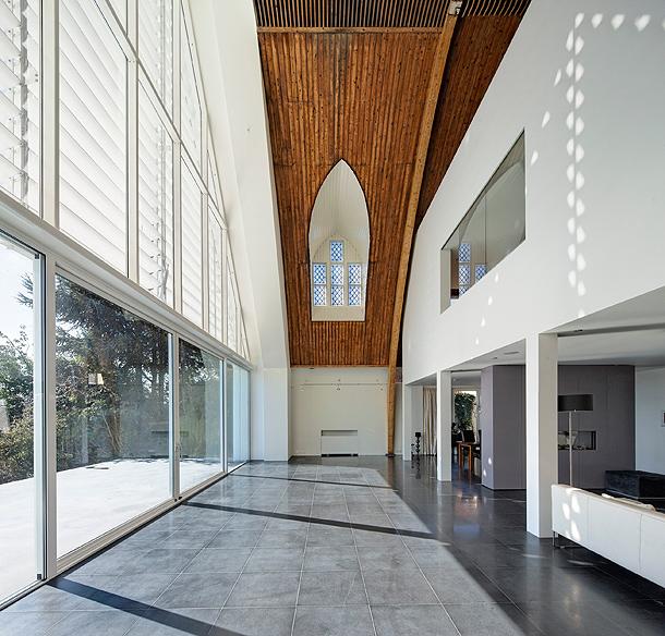 casa-en-una-iglesia-ruud-visser-architects (12)