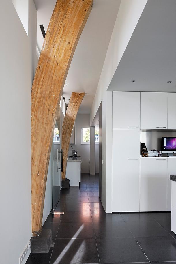 casa-en-una-iglesia-ruud-visser-architects (14)