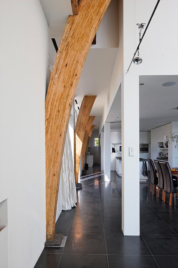 casa-en-una-iglesia-ruud-visser-architects (16)