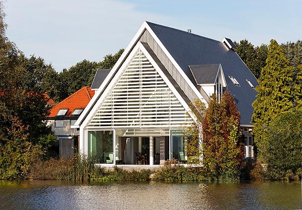 casa-en-una-iglesia-ruud-visser-architects (2)