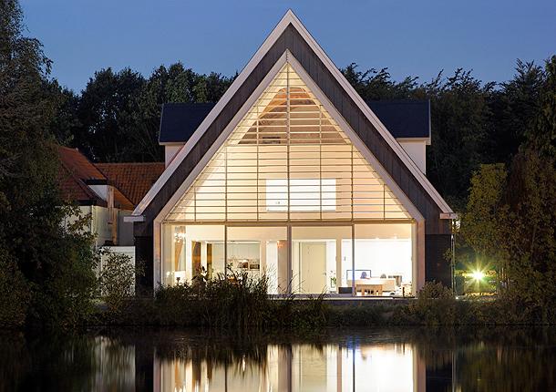 casa-en-una-iglesia-ruud-visser-architects (23)