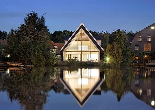 casa-en-una-iglesia-ruud-visser-architects (24)