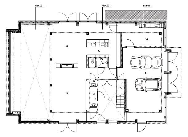 casa-en-una-iglesia-ruud-visser-architects (25)