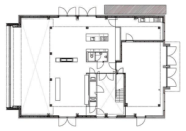casa-en-una-iglesia-ruud-visser-architects (26)