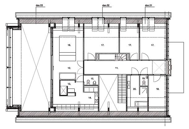 casa-en-una-iglesia-ruud-visser-architects (27)