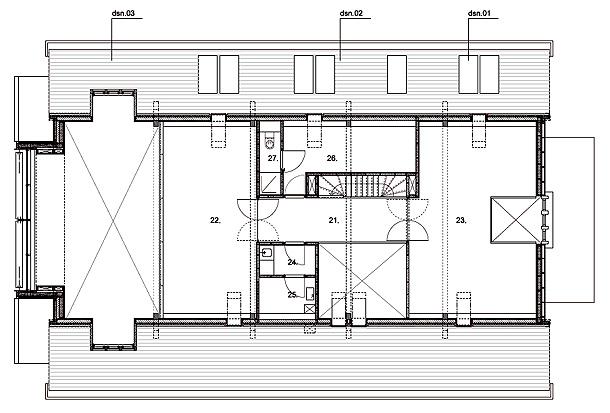 casa-en-una-iglesia-ruud-visser-architects (28)