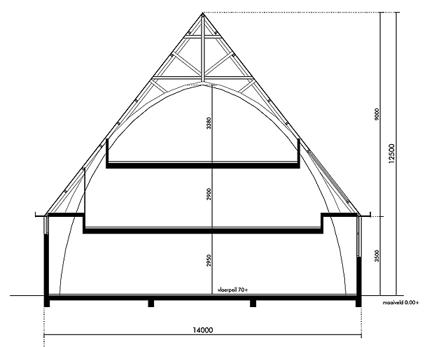 casa-en-una-iglesia-ruud-visser-architects (29)