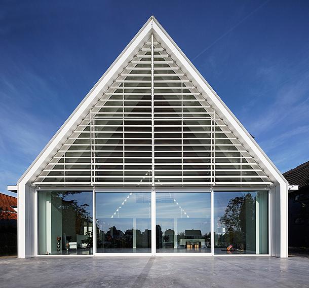 casa-en-una-iglesia-ruud-visser-architects (3)