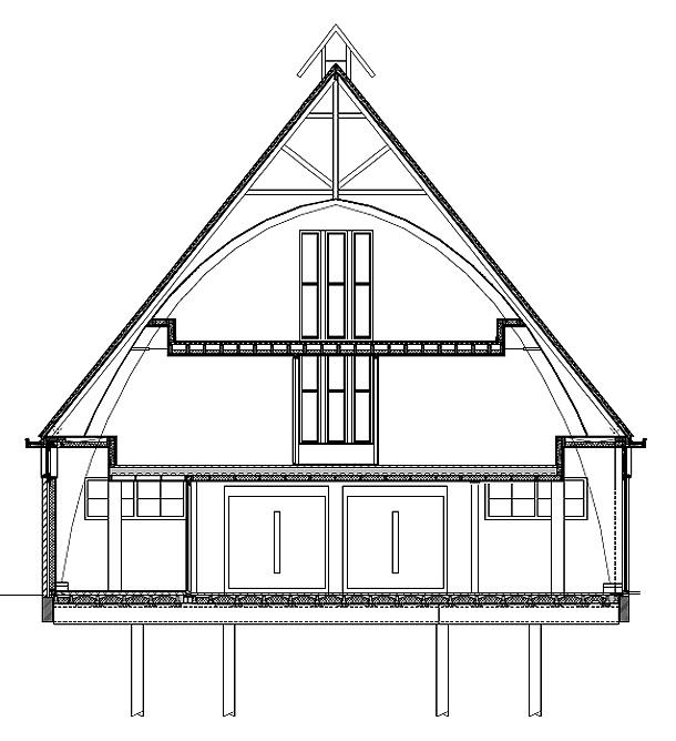 casa-en-una-iglesia-ruud-visser-architects (30)