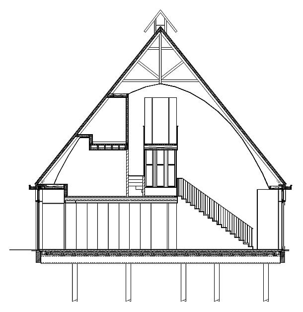 casa-en-una-iglesia-ruud-visser-architects (31)