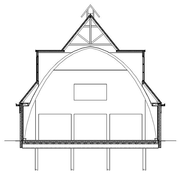 casa-en-una-iglesia-ruud-visser-architects (32)