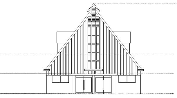 casa-en-una-iglesia-ruud-visser-architects (33)