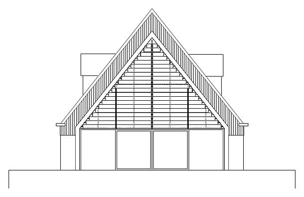 casa-en-una-iglesia-ruud-visser-architects (34)