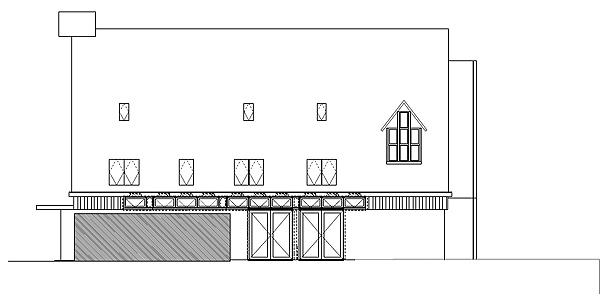 casa-en-una-iglesia-ruud-visser-architects (35)