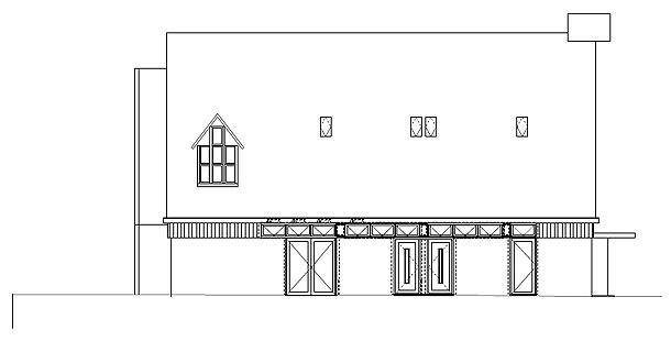 casa-en-una-iglesia-ruud-visser-architects (36)