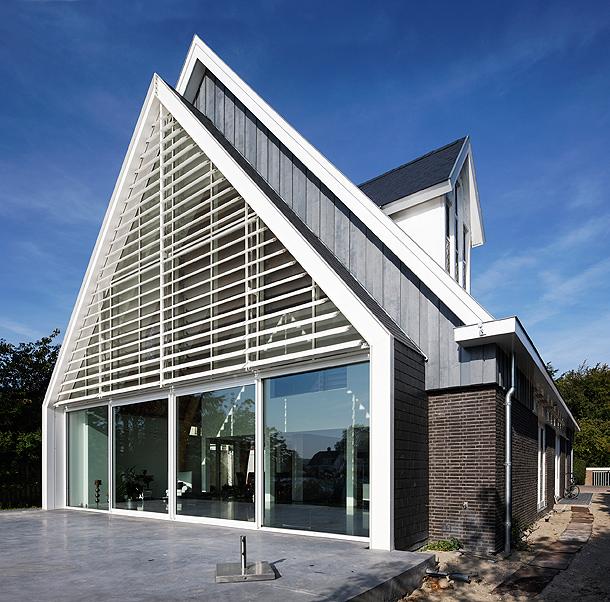 casa-en-una-iglesia-ruud-visser-architects (4)