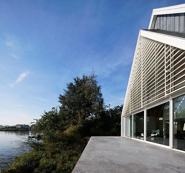 casa-en-una-iglesia-ruud-visser-architects (5)