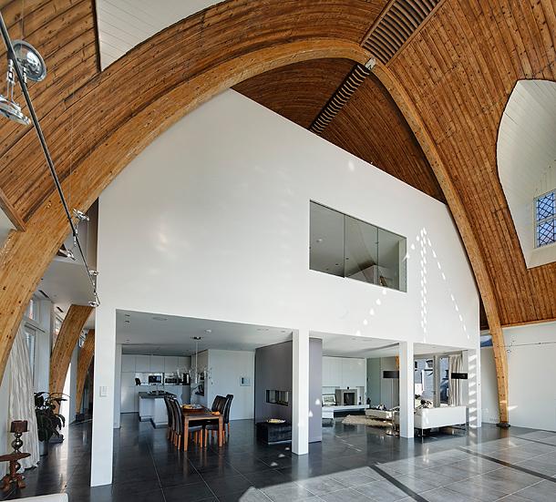 casa-en-una-iglesia-ruud-visser-architects (9)