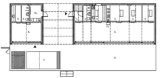 casa-lagno-tham & videgard (17)