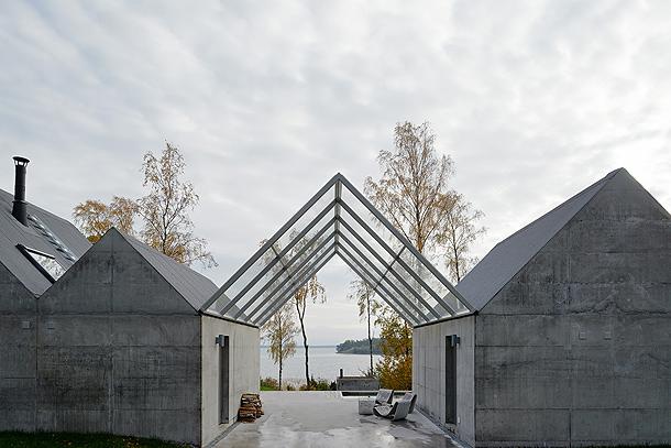 casa-lagno-tham & videgard (2)
