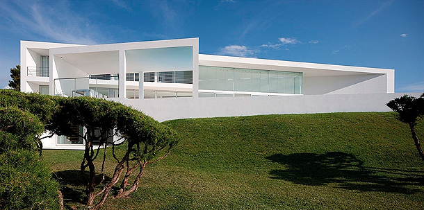casa-minimalista-baleares-bruno-erpicum (1)
